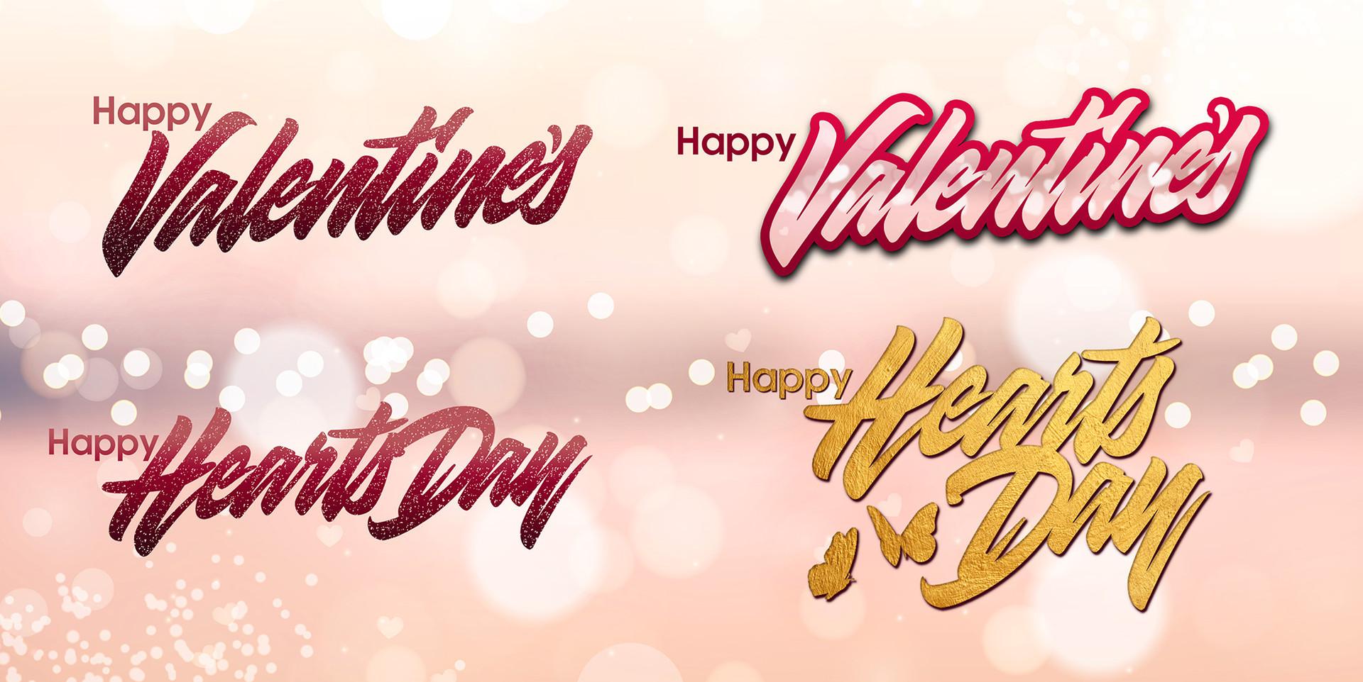 Juantastico_Blast_Valentines1.jpg