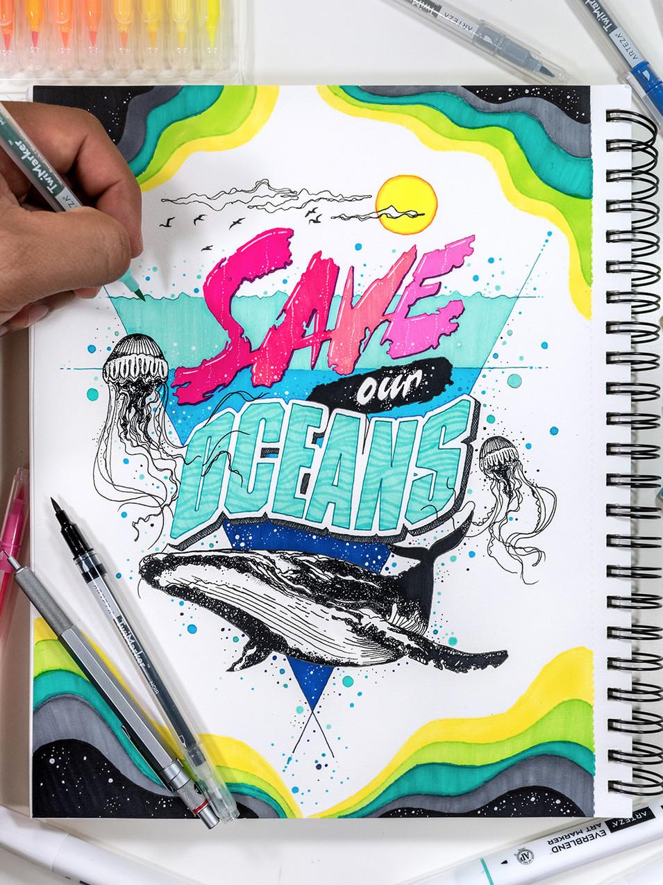 Juantastico_Blast_Arteza_Save_Oceans_2.j