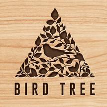 Juantastico_Bird_Tree.jpg