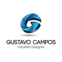 Juantastico_Blast_Gustavo_Campos.jpg