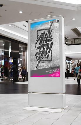Blast_Juantastico_All_In_Poster_Mall.jpg