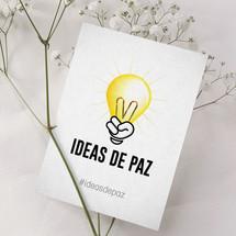 Juantastico_Blast_Ideas_de_Paz.jpg