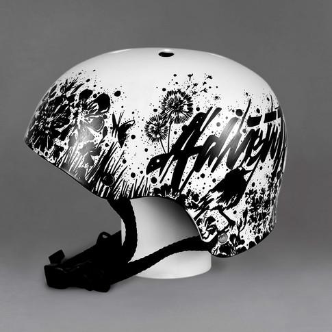 Blast_Juantastico_Adventure_Helmet_Left.