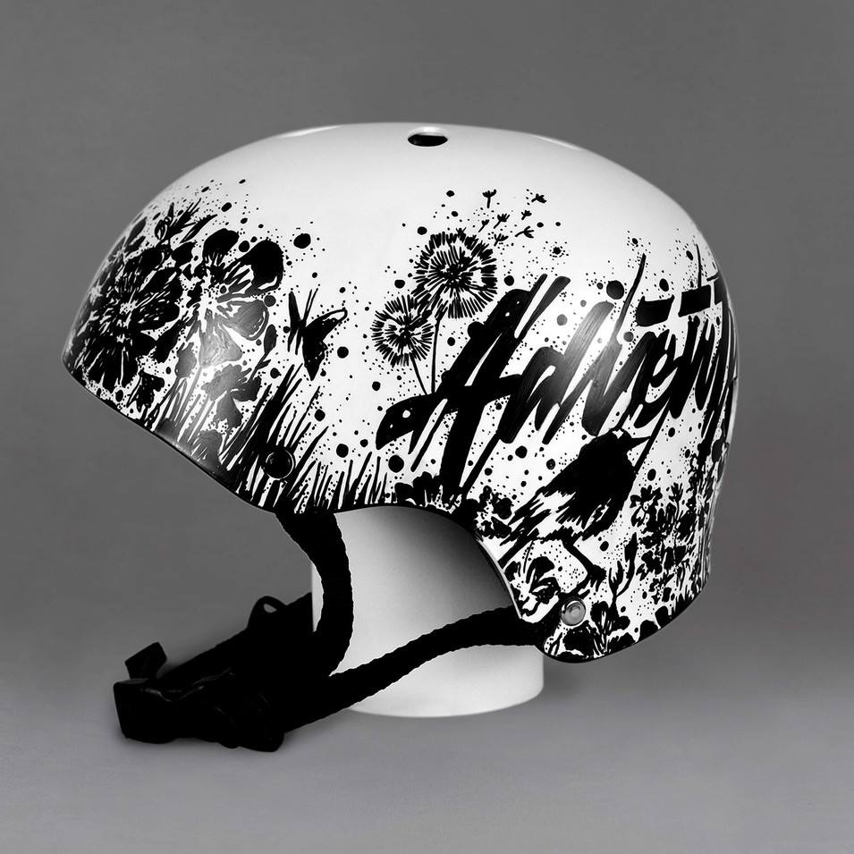 Blast_Juantastico_Adventure_Helmet_Left.