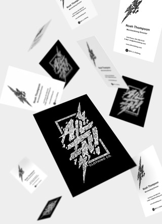 Blast_Juantastico_All_In_Business_Card.j
