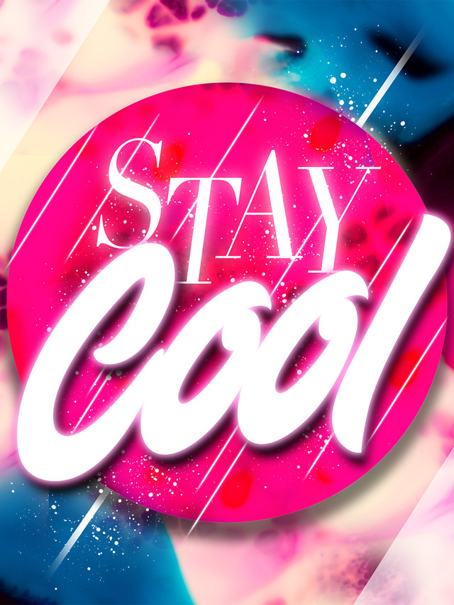 Juantastico_Blast_AdobeS_Stay_Cool.jpg