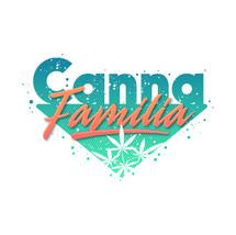 Juantastico_Blast_Canna_Familia.jpg