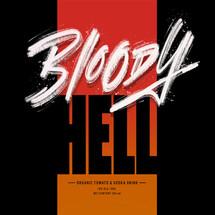 Juantastico_Blast_Bloody_Hell.jpg
