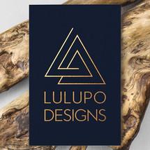 Juantastico_Blast_Lulupo_Design.jpg