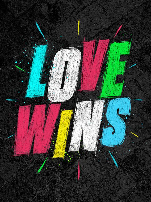 Juantastico_Blast_AdobeS_Love_Wins.jpg