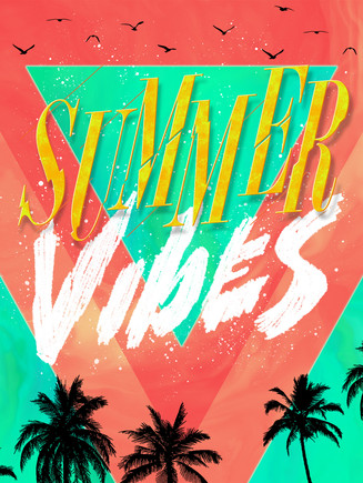 Juantastico_Blast_AdobeS_Summer_Vibes.jp