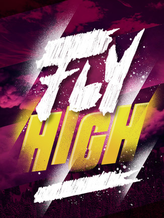 Juantastico_Blast_AdobeS_Fly_High.jpg