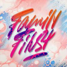 Juantastico_Blast_FamilyFirst.jpg