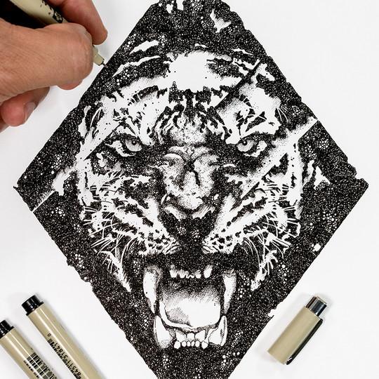 Juantastico_Blast_Tiger.jpg