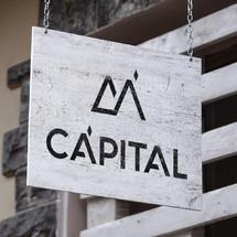 Juantastico_Blast_Capital.jpg