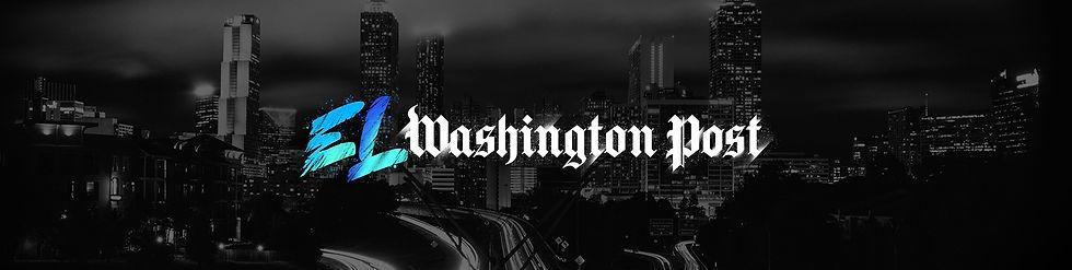 Blast_Juantastico_Banner_El_Washington.j
