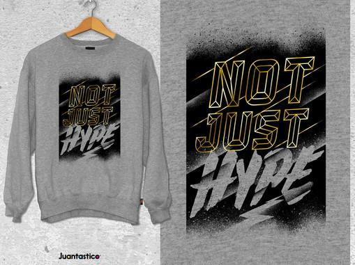 Blast_Juantastico_All_In_Sweater_Not_Jus