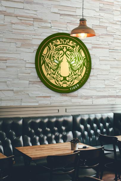 Blast_Juantastico_Tiger_Restaurant.jpg