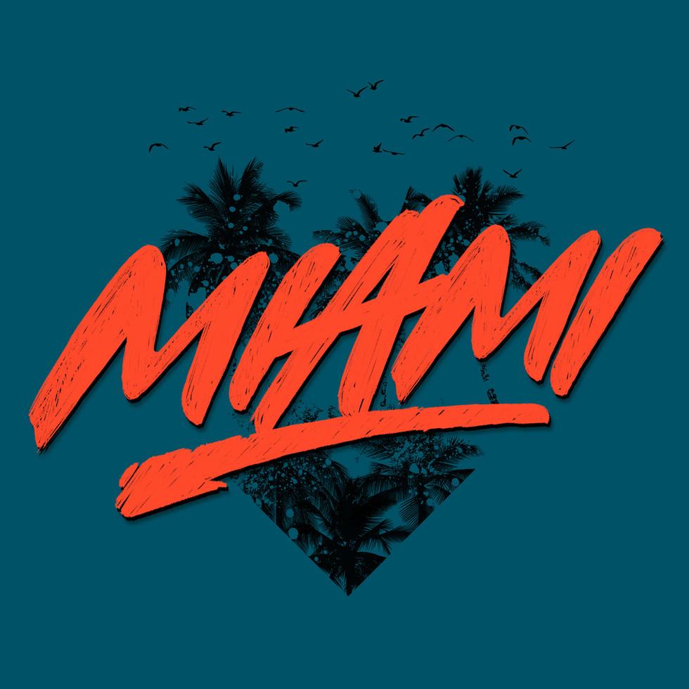 Juantastico_Blast_TWP_Miami_Art2.jpg