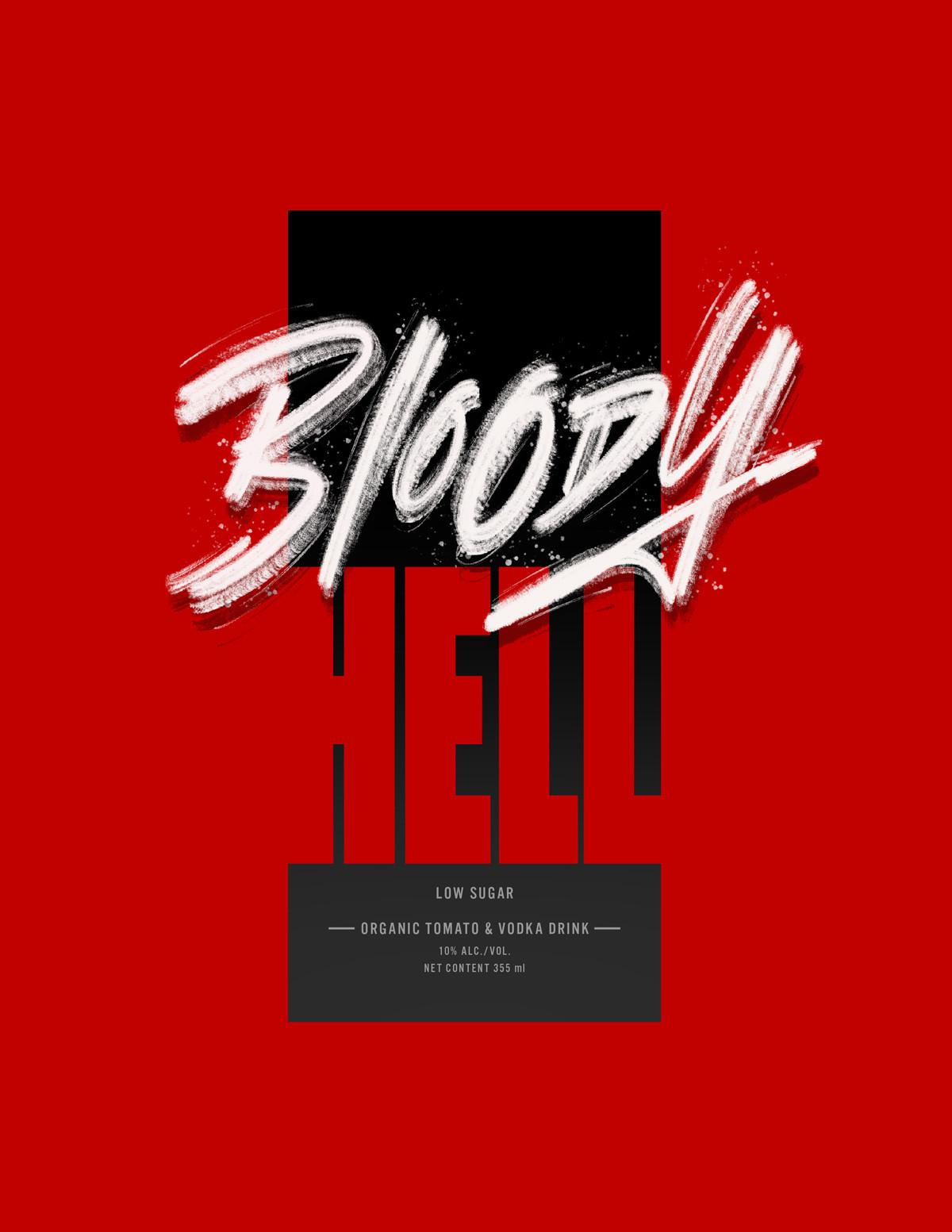 Blast_Juantastico_Bloody_Hell_Option2.jp