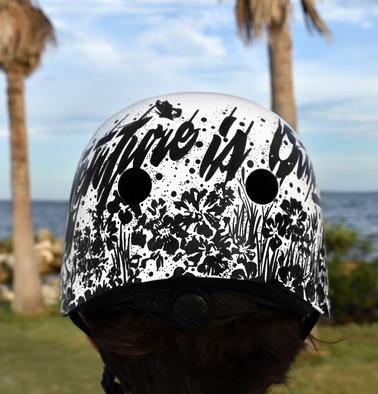 Blast_Juantastico_Adventure_Helmet_Life_