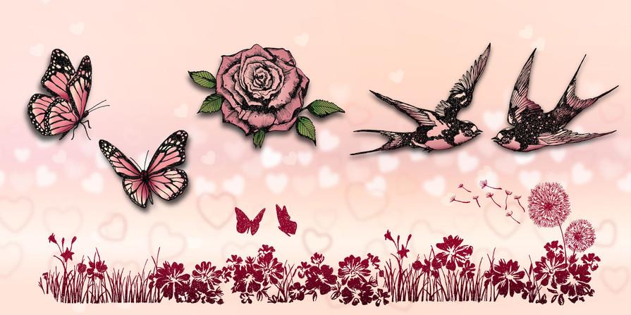 Juantastico_Blast_Valentines3.jpg