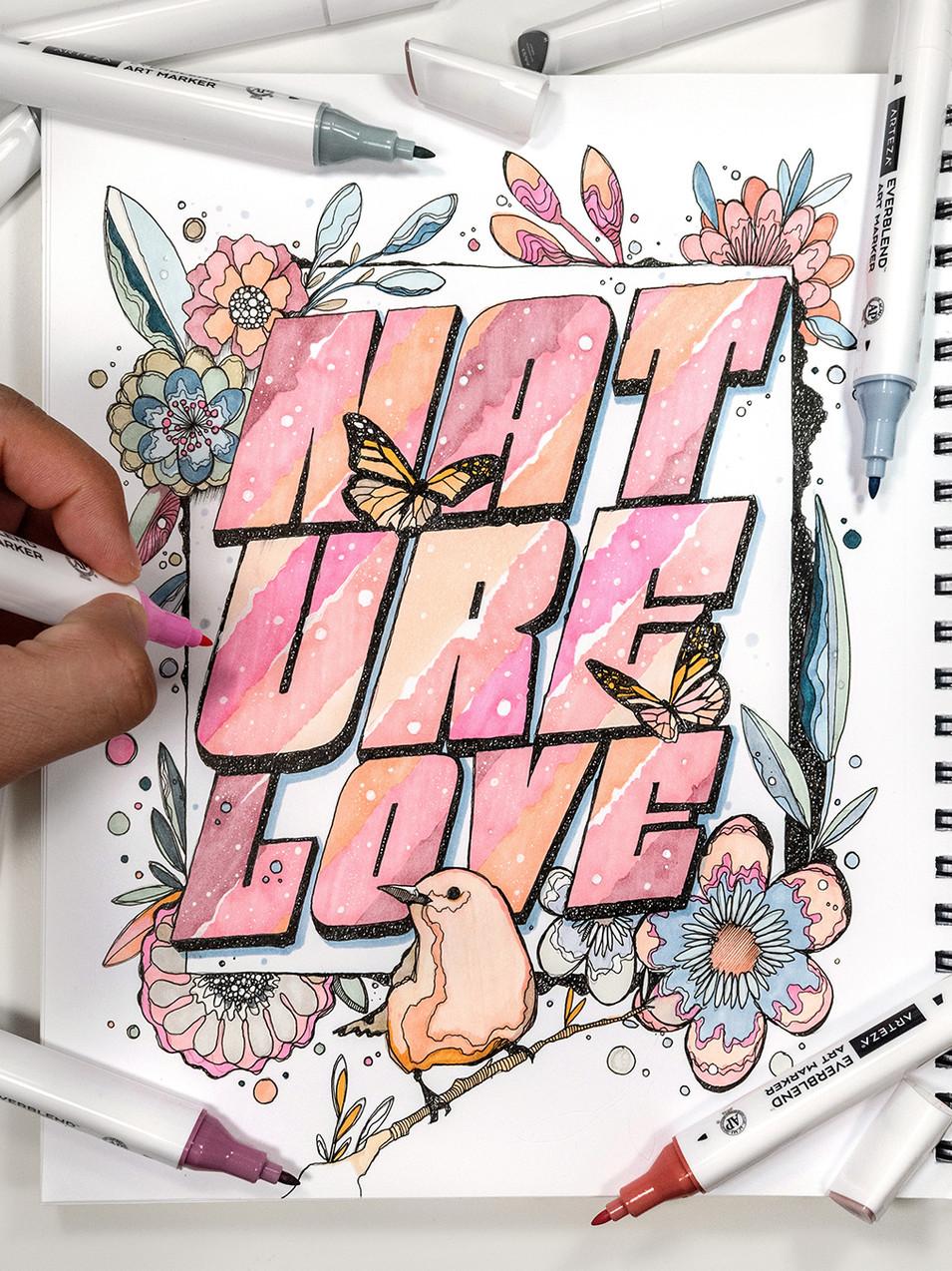 Juantastico_Blast_Arteza_NatureLove_2.jp