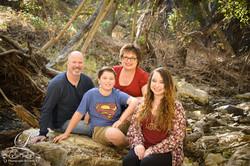 Sealy-Family-web.jpg