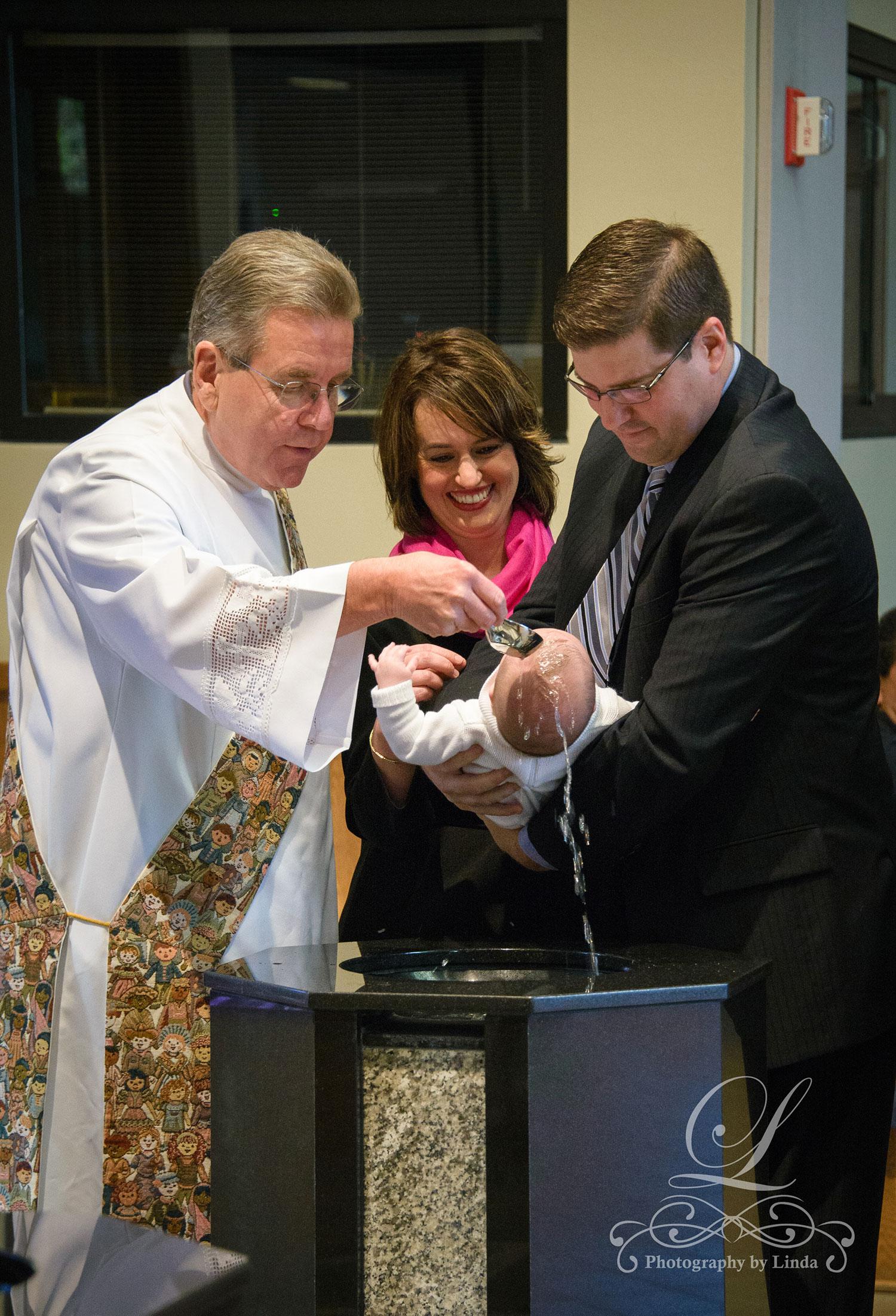 Baptism-web.jpg