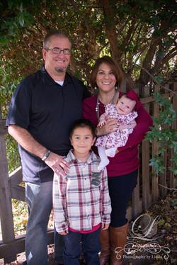 family22-web.jpg
