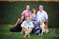 family4-web.jpg