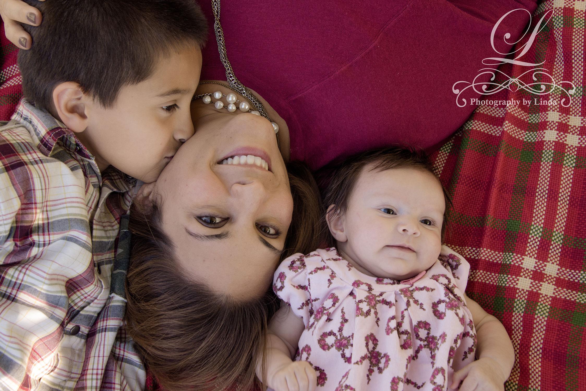 family23-web.jpg