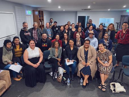 Navigating Domestic Violence Law in Queensland - A Recap