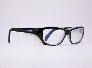 CORRPRO CP004 C01 Shinny Black 55-17-125