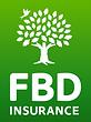 fbd green bg.png