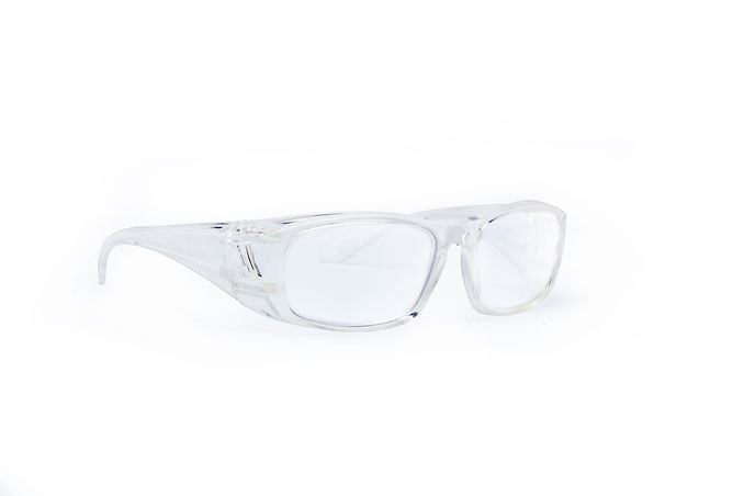 Model: CP 008 Clear Crystal
