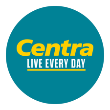 centra_logo.png