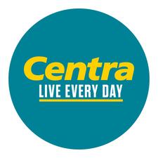 centra_logo.png