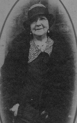 Mary Ann Millar nee Laverty.jpg