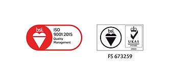 CP Certified Logos x2-01.jpg