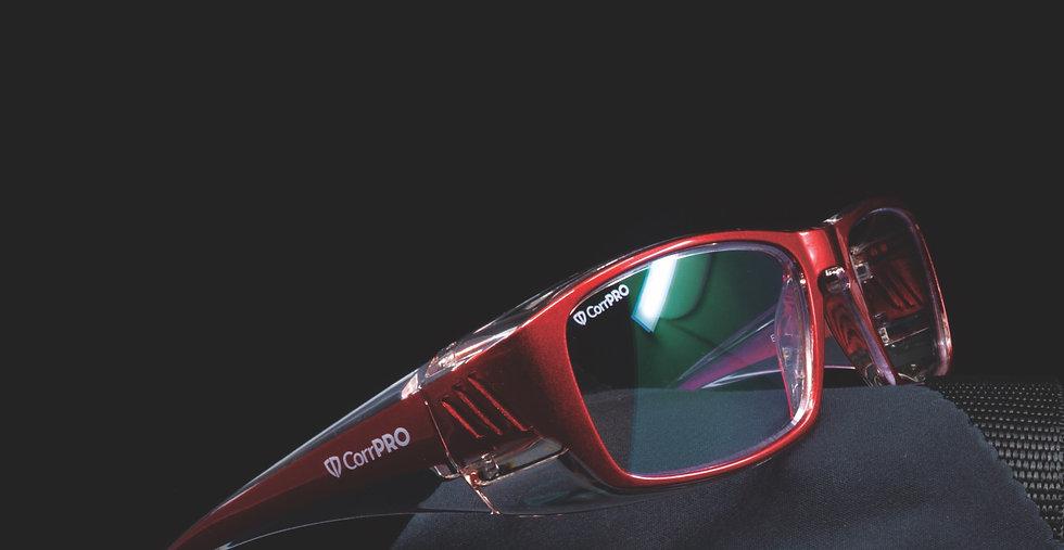 CorrPro_Glasses.jpg