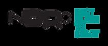 ndrc+logo+.png