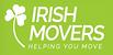 IrishMovers.png