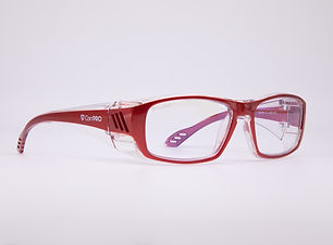 CORRPRO CP008 C04 Red Crystal 55-17-125.