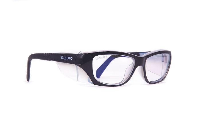 Model: CP 004  Shiny Black