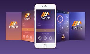 Ember_Purple.jpg