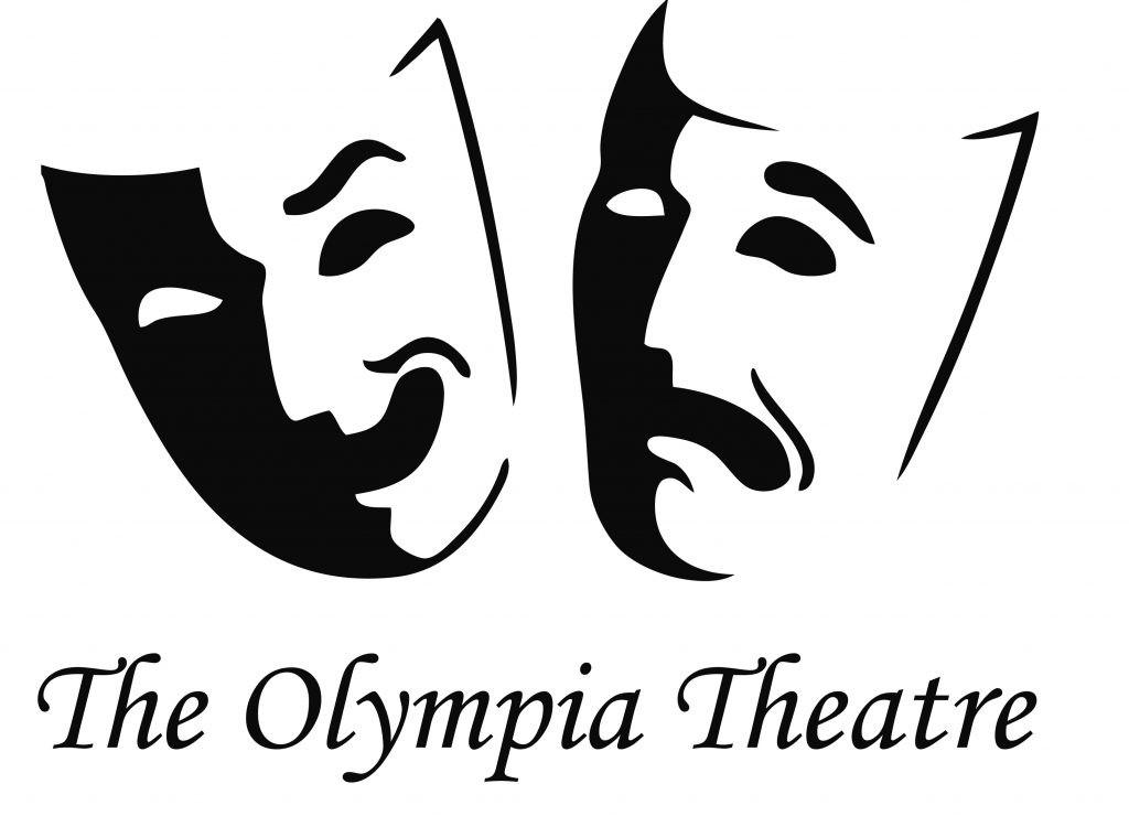 Olympia-Theatre-logo-1024x740.jpg