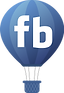 The Rainbow Vault Facebook