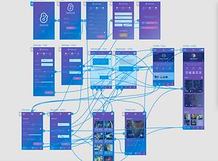 App_Flow.png
