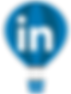 The Rainbow Vault LinkedIn